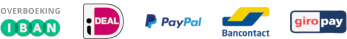 Proseeds_pay50L.png